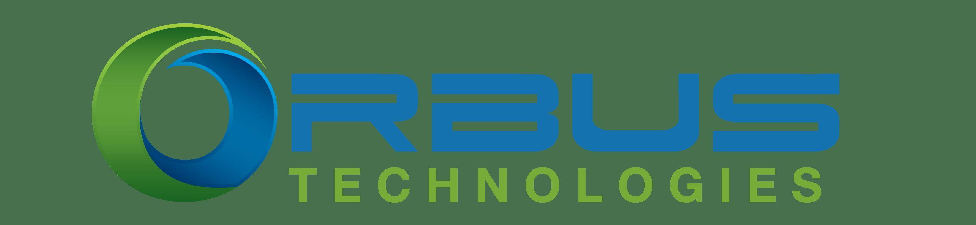 Orbus Technologies